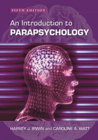 Koestler Parapsychology Unit